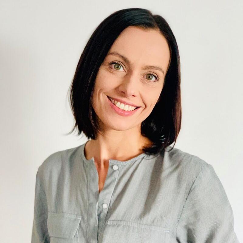 Anna Barbarska