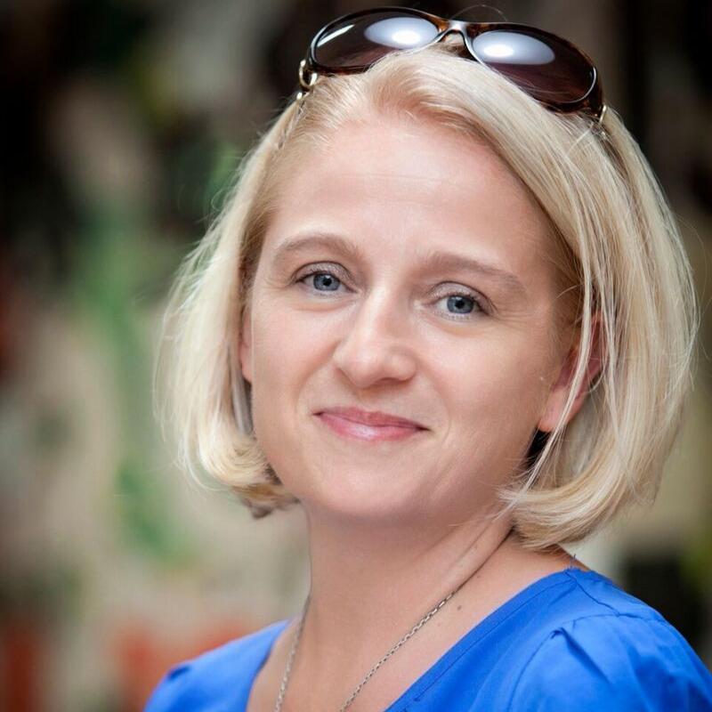 Marta Rosińska