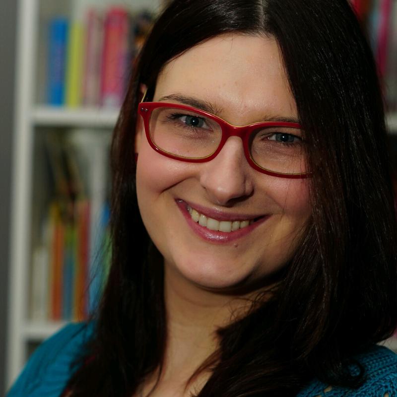 Dominika Krawczyńska